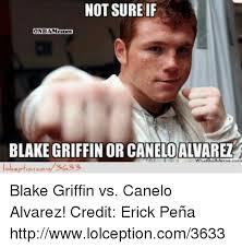 Blake Griffin Memes - not sure if onbamemea blakegriffin or caneloalvarez on on 3633