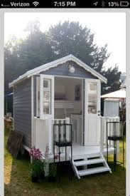 shed makeovers garden shed makeover home design ideas and pictures