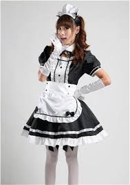 halloween costume maid compare prices on maid halloween costumes online shopping buy low