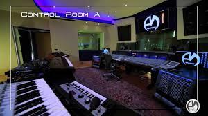 music studio e recording studio e music industry undergraduate