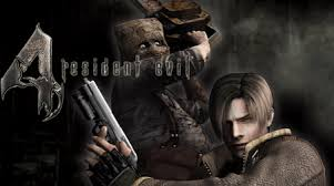 resident evil for android biohazard resident evil 4 apk free for android
