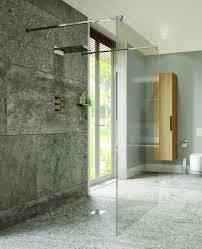wet rooms u2013 the ideal shower solution for multi generational