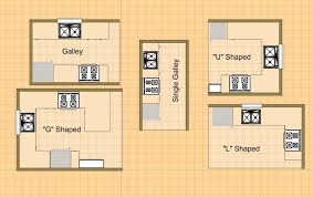 small floor plans surprising small kitchen floor plans 39 layout design 1 princearmand