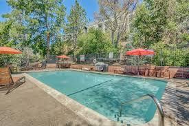 apartments walnut creek ca lincoln terrace