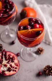 pomegranate margarita liqurious