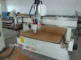 Second Hand Woodworking Machinery In India by Jcut 25h Cnc Woodworking Machine Cnc Router Cnc Cutter Youtube