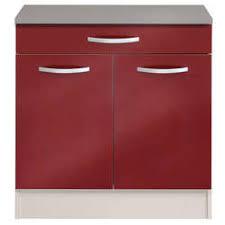 meuble de cuisine conforama meuble de cuisine idées décoration intérieure