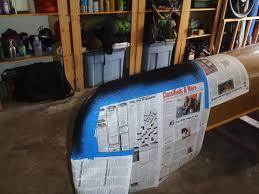 Duplicolor Truck Bed Coating Bwca Skid Plate Keel Easy Or Boundary Waters Gear Forum