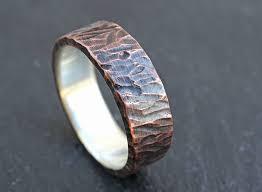 country wedding rings 28 country wedding rings wedding idea