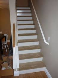 flooring uk warrington google stairways pinterest