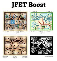 jcm pub 11 wiring diagram simple circuit diagram u2022 edmiracle co