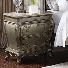 Antique Marble Top Nightstand Antique Marble Top Nightstand U2014 Decor U0026 Furniture Storage Marble