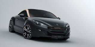 peugeot concept bike peugeot rcz reviews specs u0026 prices top speed
