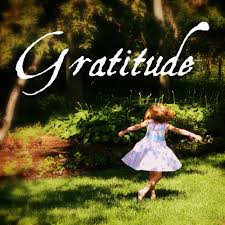 today s gratitude list psalm 100 gratitude and scriptures
