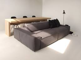 Small Modern Sofas General 4 Modern Sofa Isolagiorno A Layout Ideal For Small