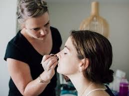 make up artist app bridal beauty pro app