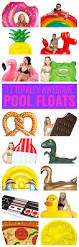 Amazon Pool Floats 17 Awesome Pool Floats To Bring To The Pool This Summer Mom