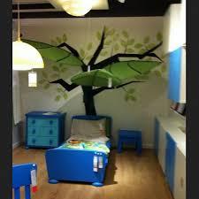 ikea lova leaf ikea lova leaf design jpg 642 642 ulises s room pinterest