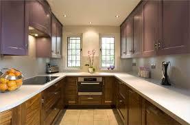 kitchen cabinet remodel ideas best kitchen layouts kitchen cabinet remodel ideas u shaped