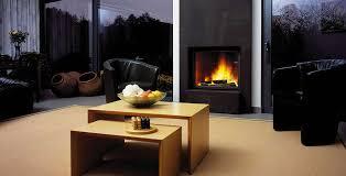 wheatland fireplace regina wheatland fireplace kitchen