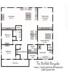 floor layouts the 25 best bungalow floor plans ideas on craftsman