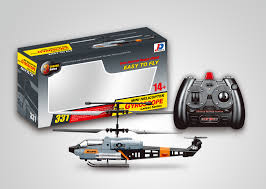 the cars helicopter toy remote control 2015