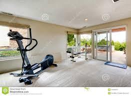 gym room peeinn com