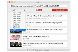 download z youtube do mp3 ways to convert youtube video to mp3 on mac free audio video soft