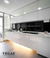 Kitchen Design Must Haves 7 Must Haves For Your Hdb Bto Home