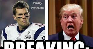 Patriots Meme - dallas cowboys top memes from falcons patriots super bowl donald