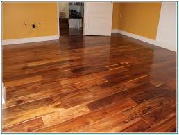 Types Of Flooring Materials Different Types Of Flooring Materials Used Torahenfamilia