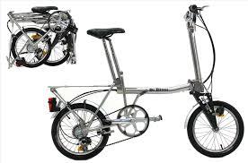 mercedes benz bicycle cubangbak info
