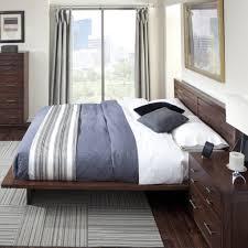 Rent Bedroom Set Hudson Bedroom Set Wcoolbedroom Com