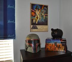 star wars ideas kids transitional with toy storage metal baby and star wars ideas kids transitional with themed room contemporary blocks