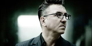 richard hawley at the met about manchester