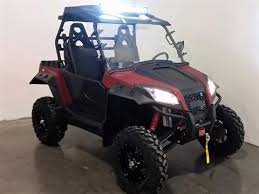 Golf Cart Off Road Tires Ultimate Golf Carts Is Located In Otsego Mn Shop Our Large