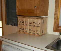 small kitchen storage cabinet kitchen ideas