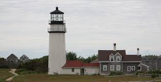 Best Cape Cod Lighthouses - insider guide cape cod with kids family travel minitime