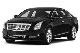 2013 cadillac xts black 2013 cadillac xts w30 coachbuilder extended 4dr front wheel drive