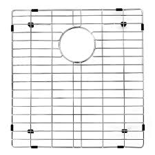 Kitchen Sink Grids Fast  Kitchen Sink Grids  Kitchen Design Ideas - Kitchen sink grids