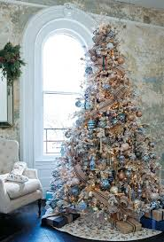 delightful decoration frontgate trees decorations