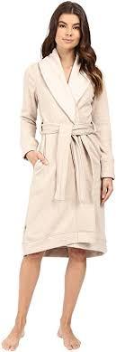 ugg loungewear sale robes shipped free at zappos