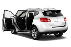 2013 nissan juke sv for 2013 nissan rogue reviews and rating motor trend
