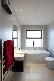 Bathroom Design 2013 100 Bathroom Designs 2013 New Bathroom Styles Pretty Ideas