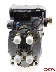nissan frontier diesel price 109342 4080 nissan navara zd30 diesel fuel pump diesel center