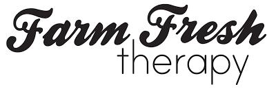 farm fresh thanksgiving dinners fresh therapy