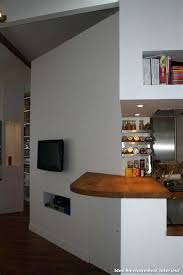 idee amenagement cuisine d ete idee amenagement cuisine impressionnant idee d amenagement interieur