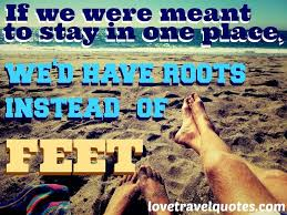 201 best Travel Quotes & Maps images on Pinterest