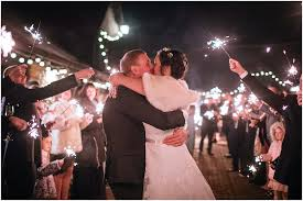where to buy sparklers in store where to buy sparklers sparklers for weddings sparklers weddings