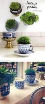 18 easy diy projects that will simplify your kitchen u2013 shutterspunk